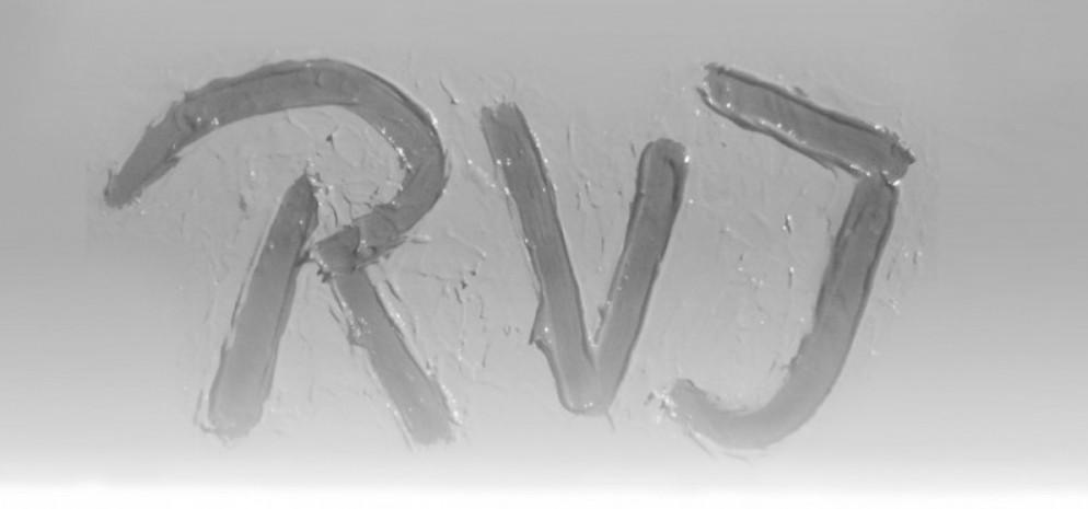 cropped-cropped-rvj-logo-v3-header_21.jpg