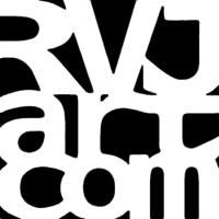 RVJartcom_logo_2x2