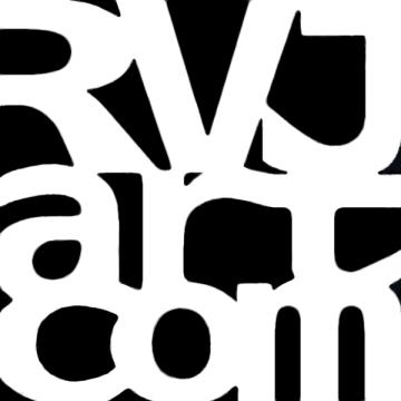 RVJartcom_logo