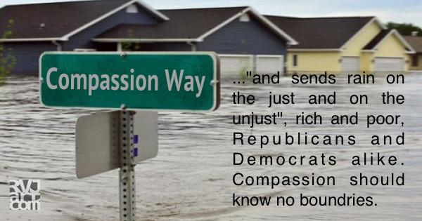 Compassion Way